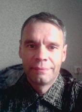 Ruslan, 53, Russia, Vorkuta