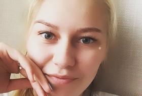 Ksyu, 22 - Just Me