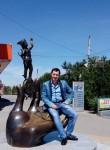 Viktor, 30  , Volgograd