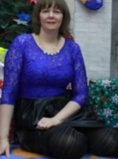 Natalya, 37, Russia, Kazan