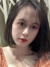 Mai Hoa, 21, Vietnam, Buon Ma Thuot