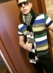 Evgeniy, 26  , Verkhnyaya Pyshma