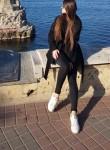 Anastasiya, 25, Simferopol