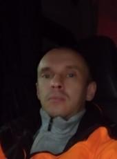 Igor Kulikov., 37, Russia, Sortavala
