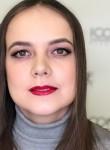 Irina, 36  , Serpukhov