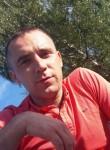 Ramik, 30  , Jelgava