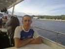 Sergіy, 45 - Just Me Photography 4