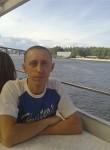 Sergіy, 45, Ternopil