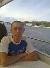 Sergіy, 45, Ukraine, Ternopil