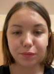 Ilona, 18, Sergiyev Posad