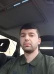 Saidshoh, 26  , Dushanbe