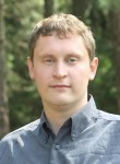 Dima, 37, Horad Zhodzina
