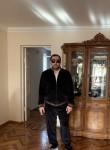 Aleks, 31, Volgograd