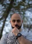 Ruslan, 32  , Derbent