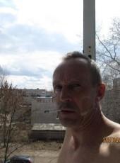 Sergey, 62, Russia, Izhevsk