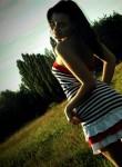 Nika, 28, Debaltseve