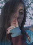 Elena, 19, Kumertau