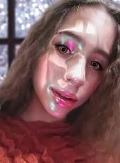Mariya, 20, Ukraine, Kiev