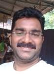 Arun, 32  , Malappuram