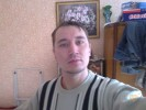 Aleksey, 40 - Just Me Photography 35