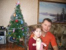 Aleksey, 40 - Just Me Я с племянницей