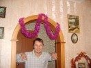 Aleksey, 40 - Just Me Photography 45