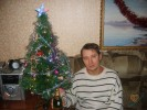 Aleksey, 40 - Just Me Photography 44