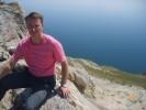 Aleksey, 40 - Just Me На байкале