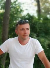 ilker, 35, Turkey, Zonguldak