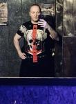 T⭐iler Derden, 34, Shchelkovo