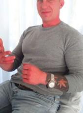 zheka ., 37, Russia, Yekaterinburg
