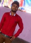 sam, 21 год, Krishnagiri