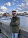 Juhanes, 45, Innsbruck