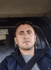 Valera, 38, Russia, Tarasovskiy