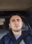 Valera, 38  , Tarasovskiy