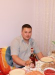 ruslan, 38, Surgut