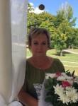 Nadezhda, 57  , Khvalynsk