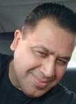 Arad, 35, Amol
