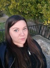 Elya, 32, Spain, Granada