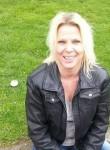 Michaela, 46  , Kleve