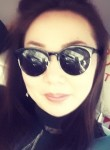 Doogii, 36  , Ulaanbaatar