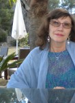 Ludmila , 65 лет, Tallinn