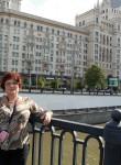 Cvetlana, 59  , Simferopol