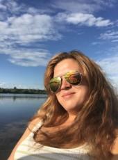 Mariya, 35, Russia, Vacha