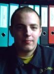 Evgeniy, 31  , Kronshtadt