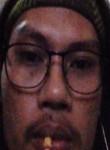 Kuya, 26  , Bandung