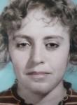 Raisa, 63  , Perm