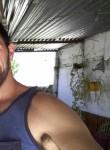 Sergio, 30, Porto Alegre