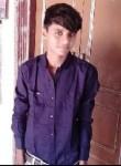 Sagar , 18  , Himatnagar