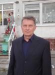 Виктор - Новосибирск